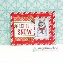 card436a