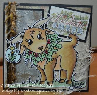 Fall 2016 Digi Launch Reindeer (1)
