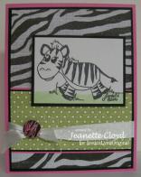 jlo zebra 1