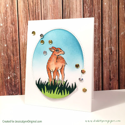 bubblegumpaper_jlodt_deer2__12317-1445135652-1280-1280