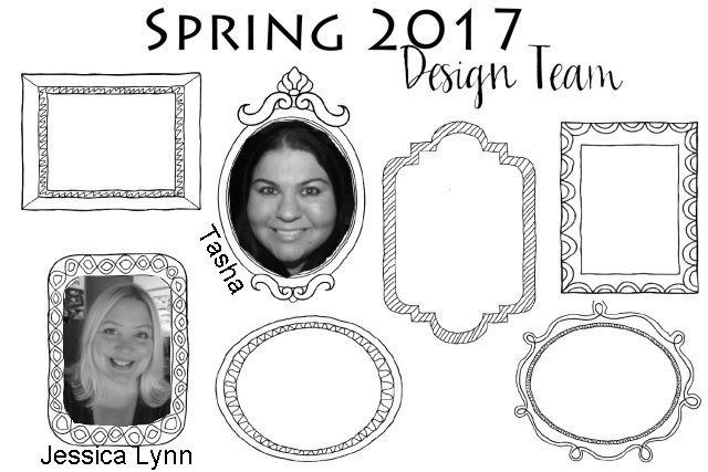 spring2017dt2