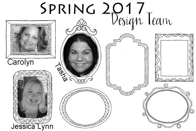 spring2017dt3