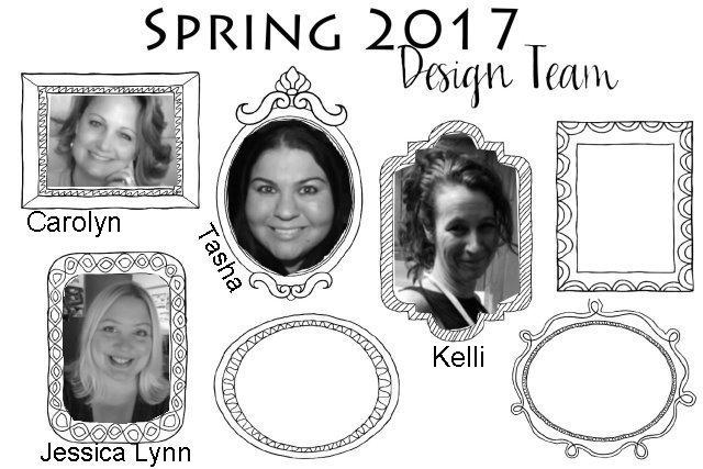 spring2017dt4