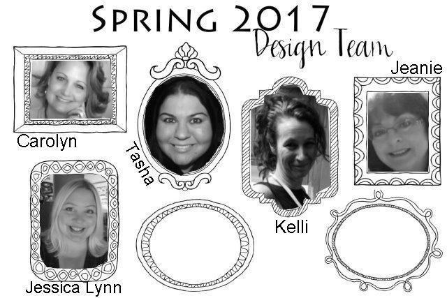 spring2017dt5