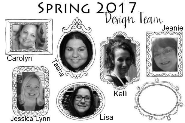 spring2017dt6
